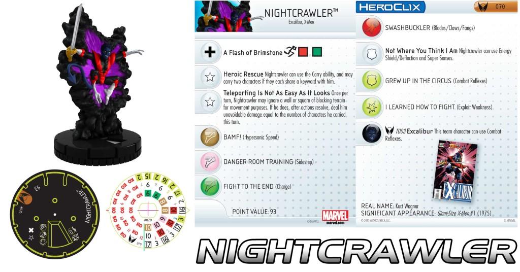 070-Nightcrawler