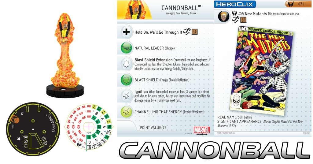 071-Cannonball