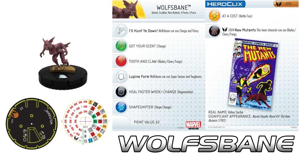 072-Wolfsbane