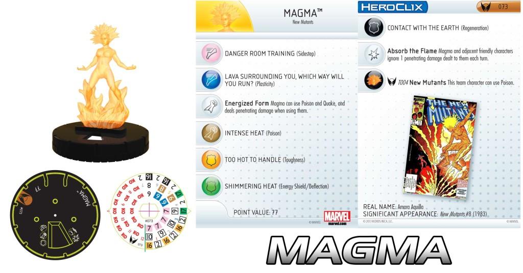 073-Magma