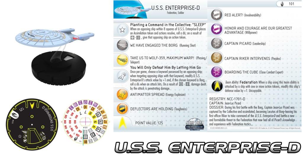 101-U.S.S.-Enterprise-D