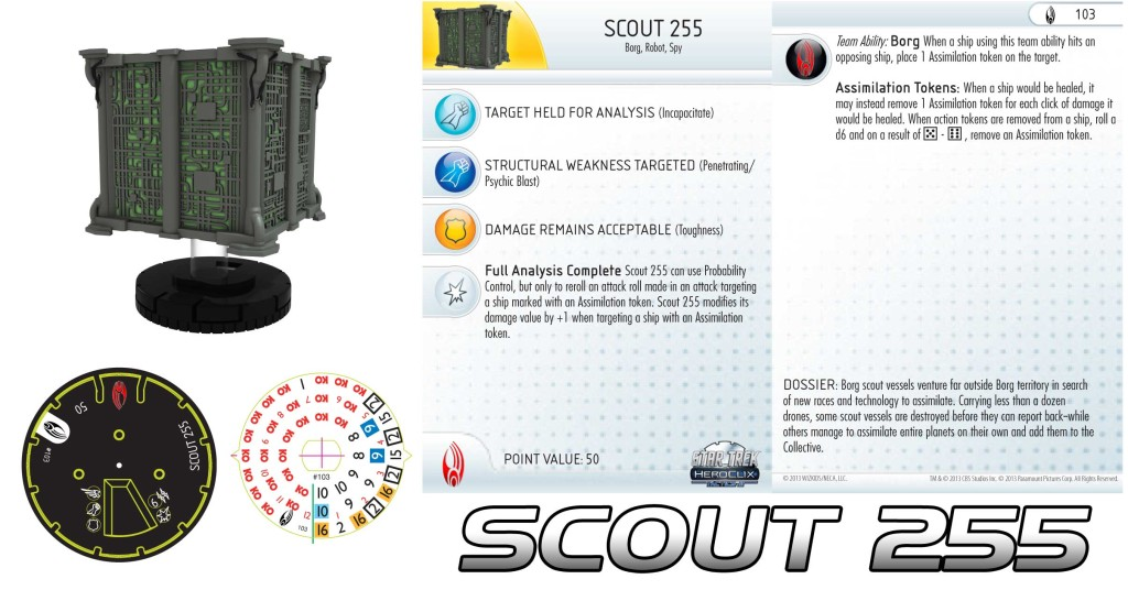 103-Scout-255