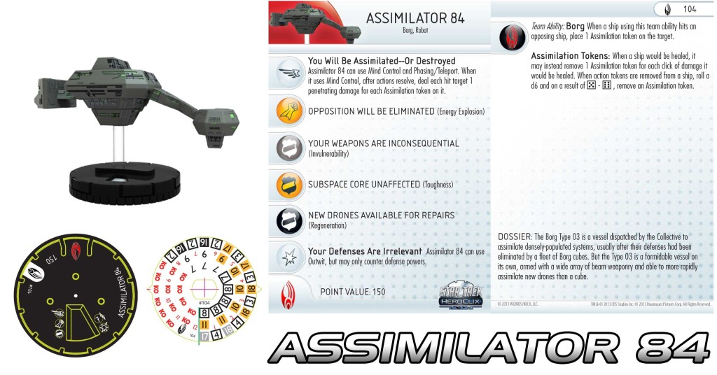 104-Assimilator-84