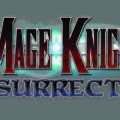 Mage_Knight_Resurrection_Logo_sml