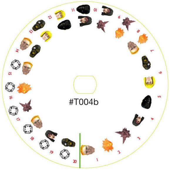 T004-New-Mutants Asset Dial
