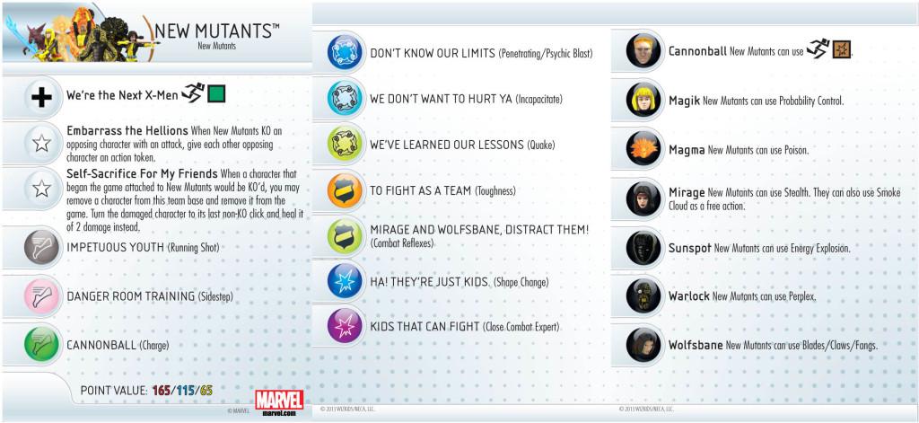 T004-New-Mutants Character Card