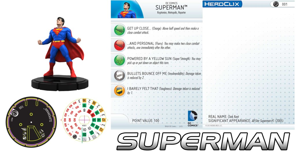 001-Superman