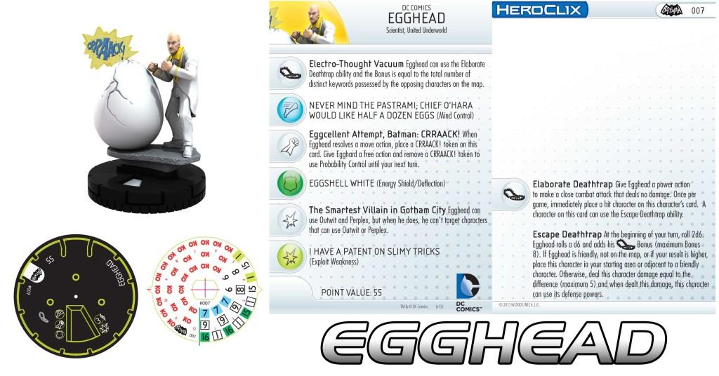 007-Egghead