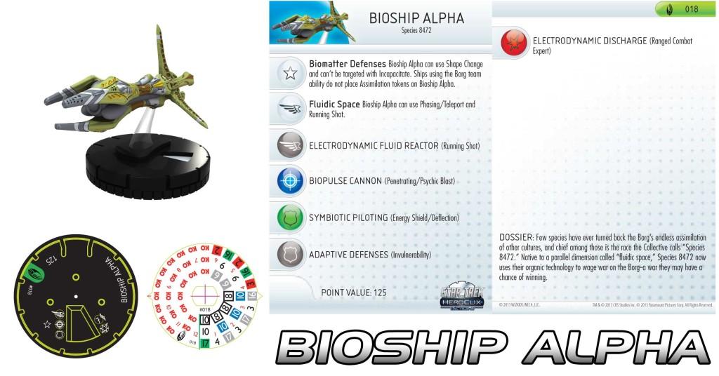 018-Bioship-Alpha