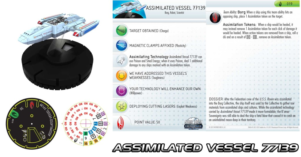 019-Assimilated-Vessel-77139