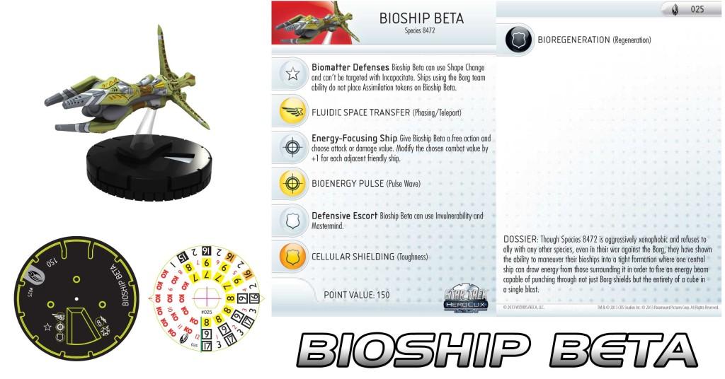 025-Bioship-Beta