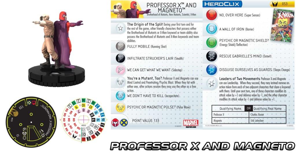 053-Professor-X_Magneto