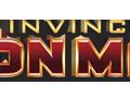 InvincibleIronMan-logo