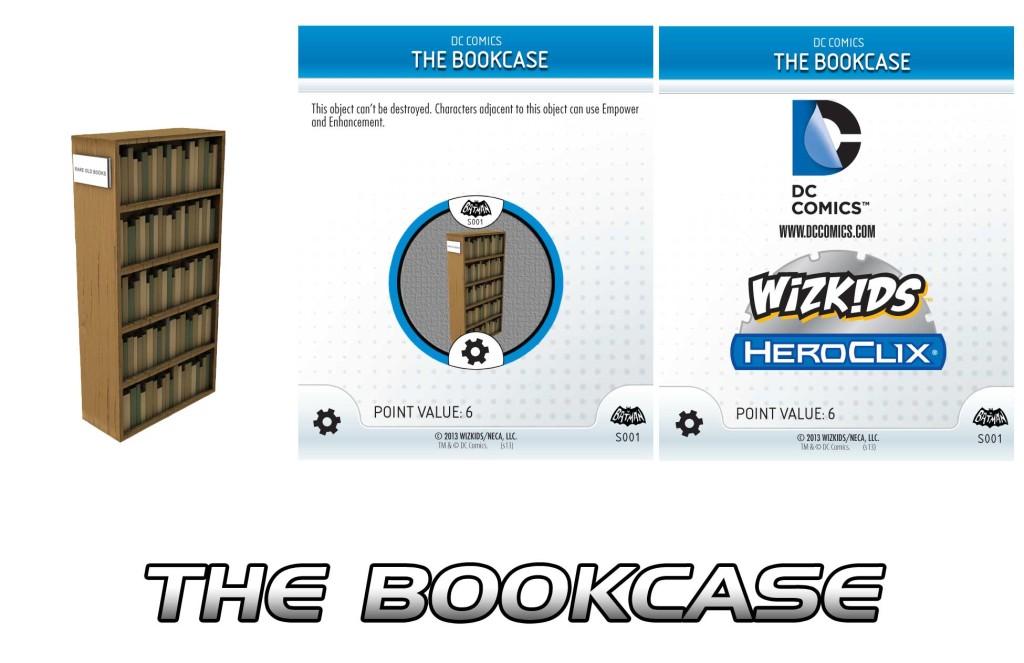 S001-The-Bookcase
