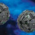 Sphere-4270_Sphere-3095_020_026