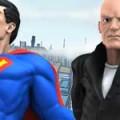 SupermanQuickstart