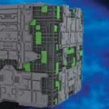 Tacticcal-Cube-138_028
