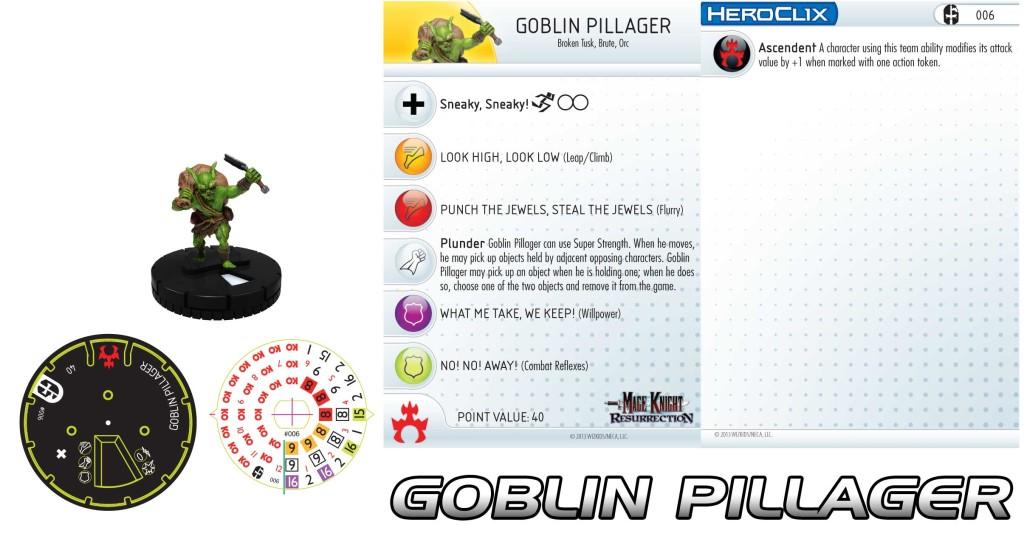 006-Goblin-Pillager