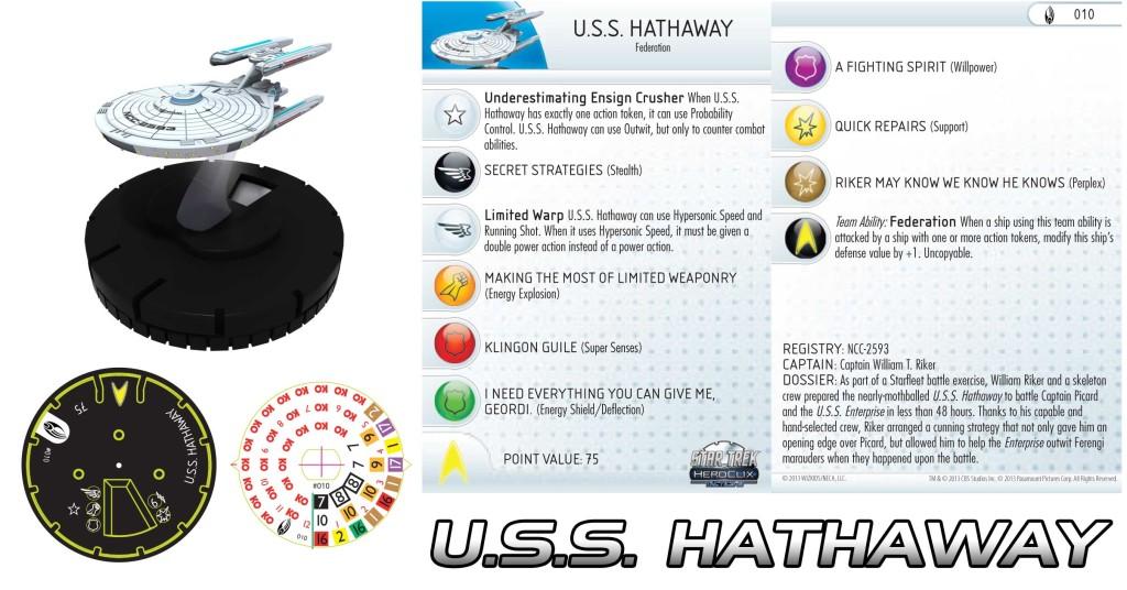 010-U.S.S.Hathaway