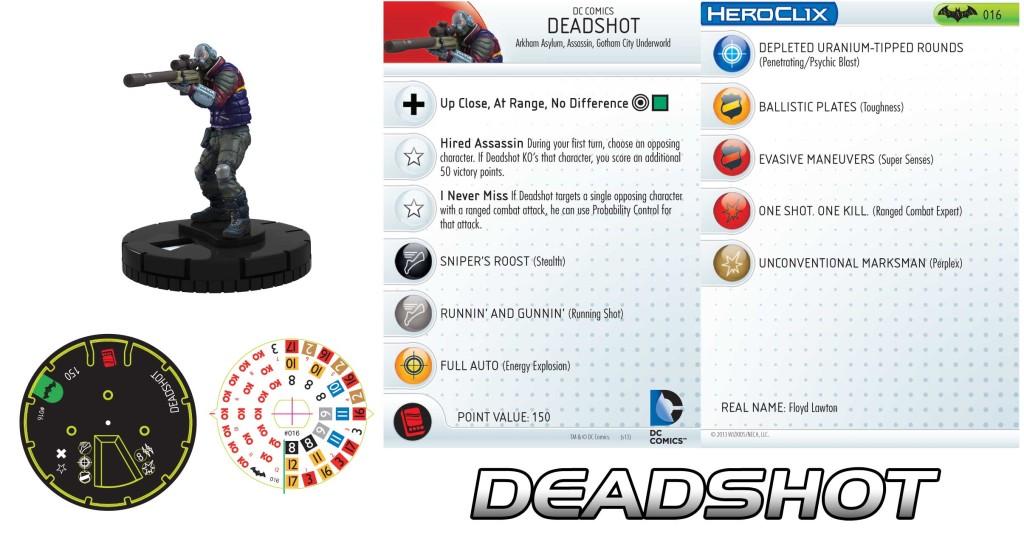 016-Deadshot