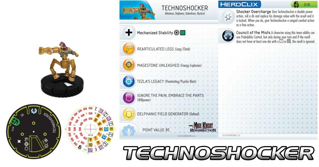 018-Technoshocker