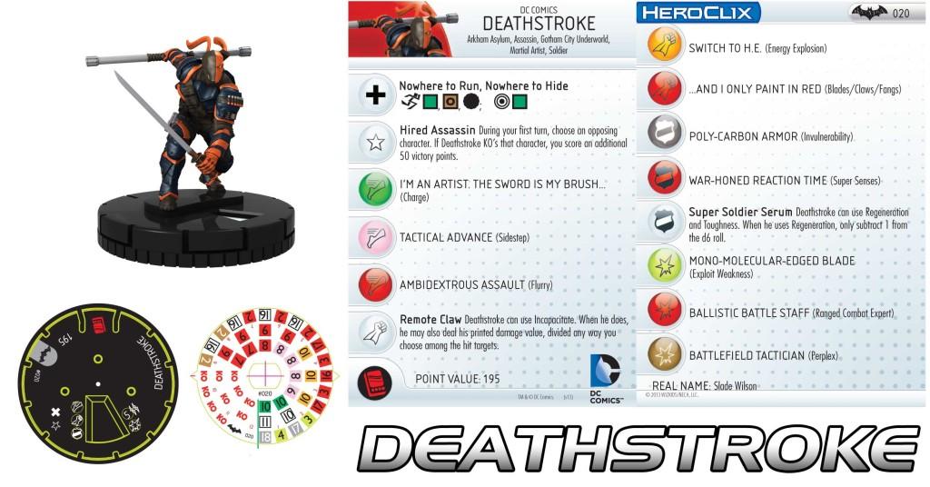 020-Deathstroke
