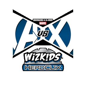 AvX_Wizkids_logo