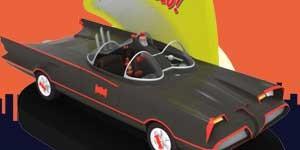 Batmobile-V001