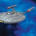 Enterprise-012
