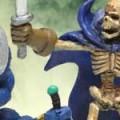 SkeletonSkullwalker_ShyftRavager_003_010