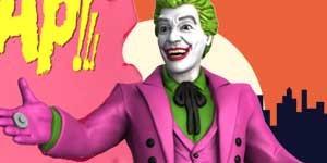 The-Joker-015