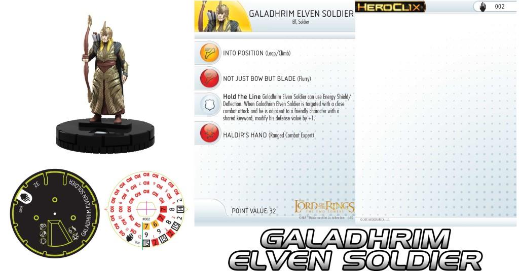 002-Galadhrim-Elven-Soldier