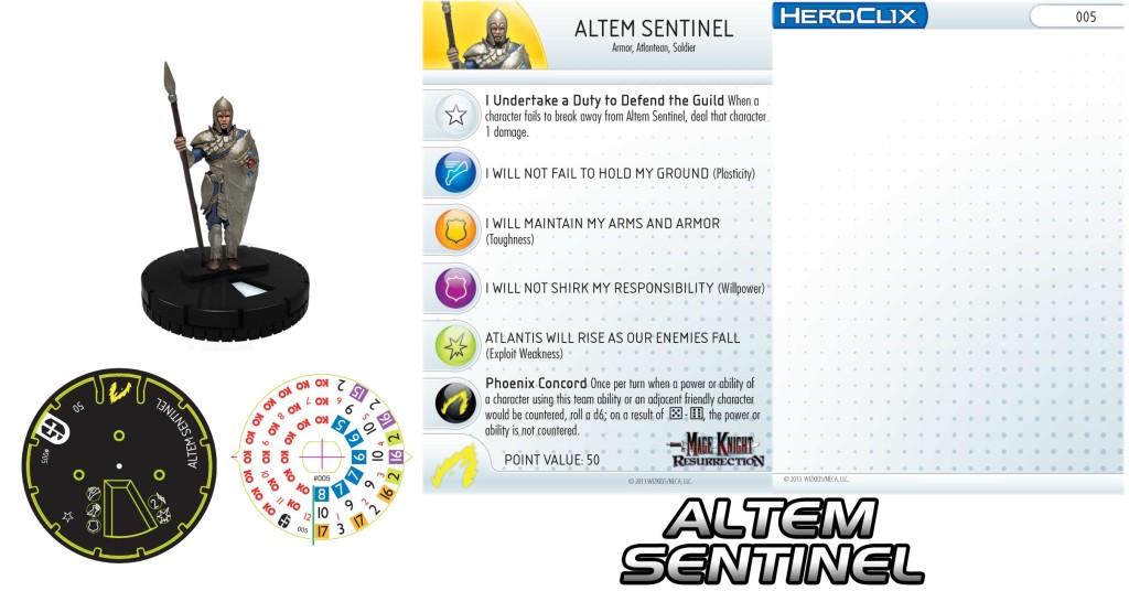 005-Altem-Sentinel