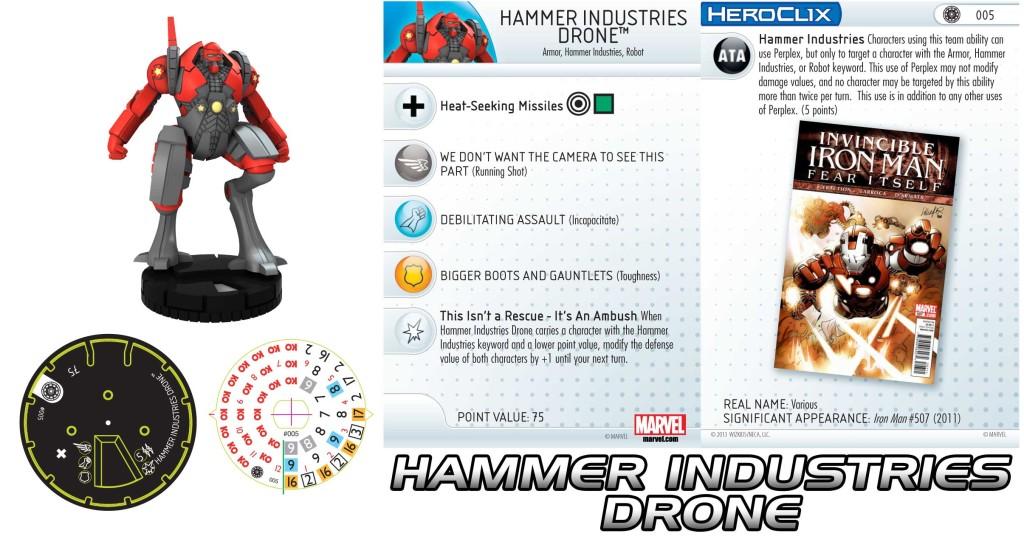 005-Hammer-Industries-Drone