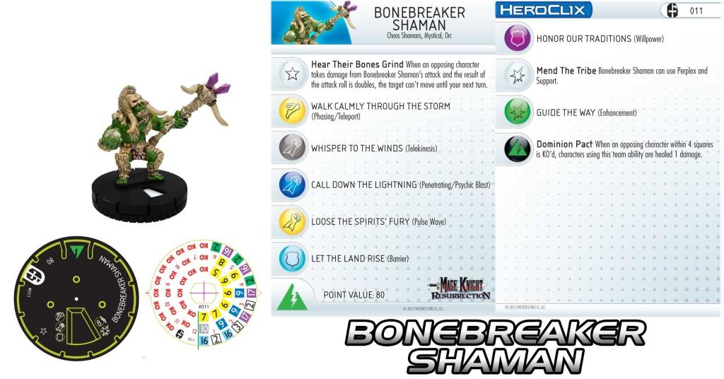 011-BonebreakerShaman