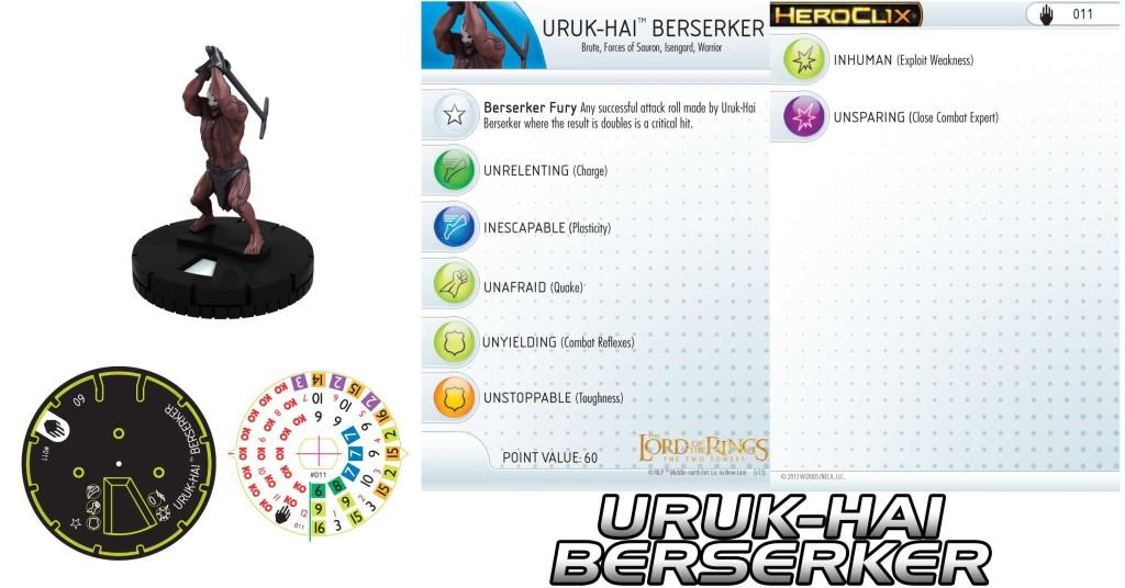 011-Uruk-Berserker