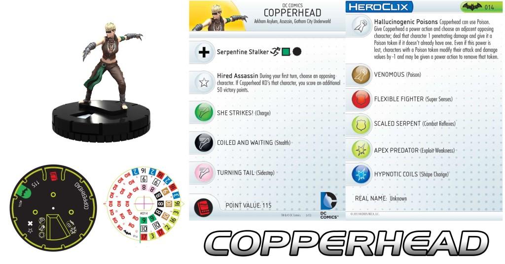 014-Copperhead