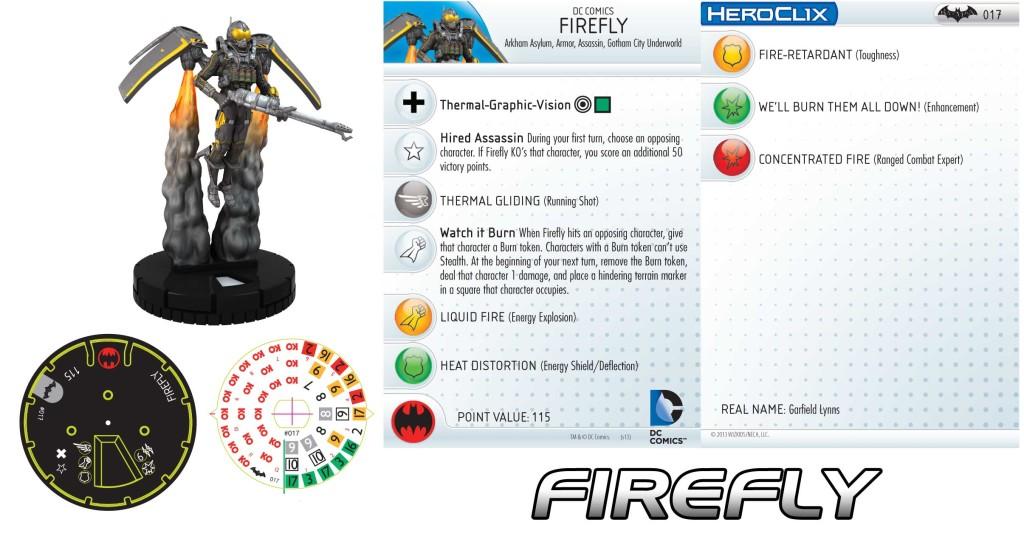 017-Firefly