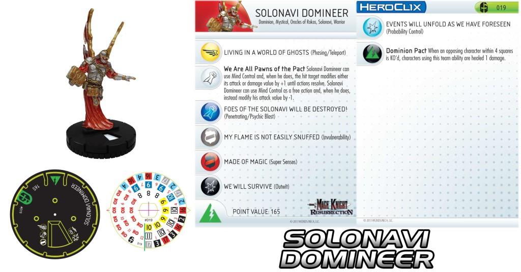 019-SolonaviDomineer