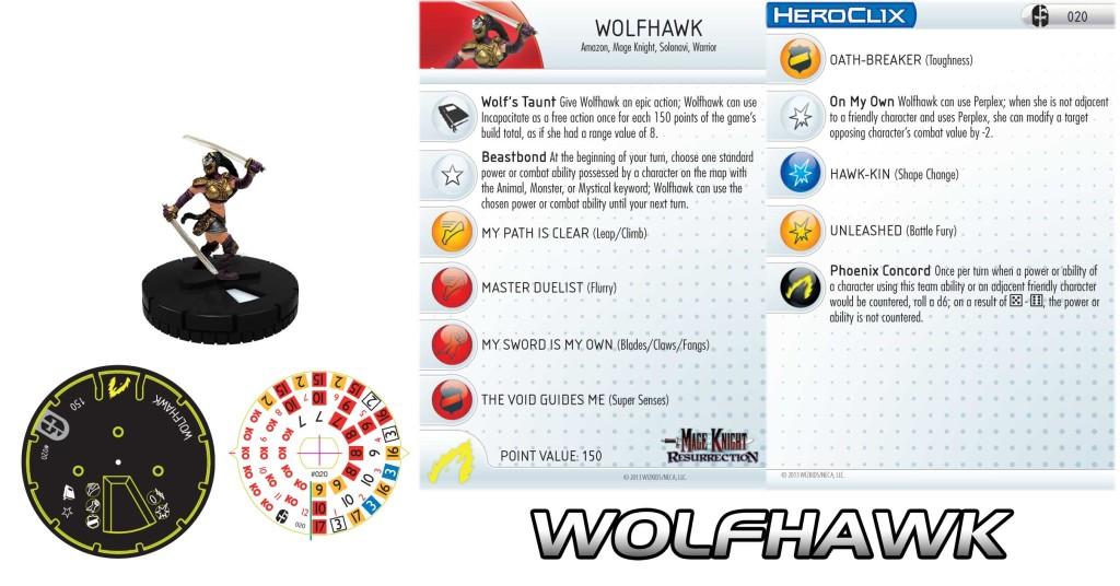 020-Wolfhawk