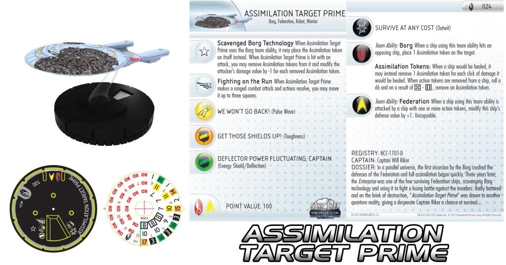 024-Assimilation-Target-Prime