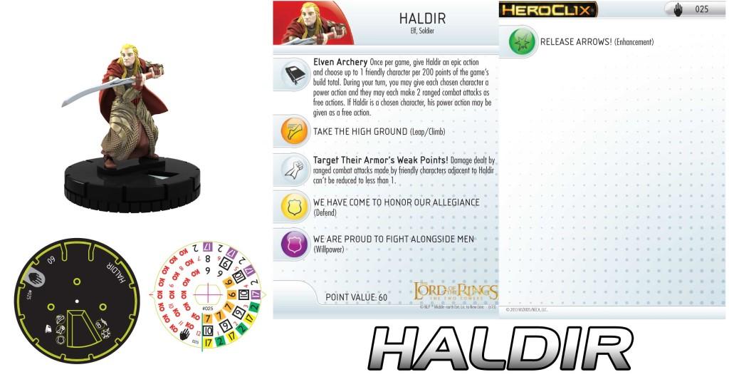 025-Haldir