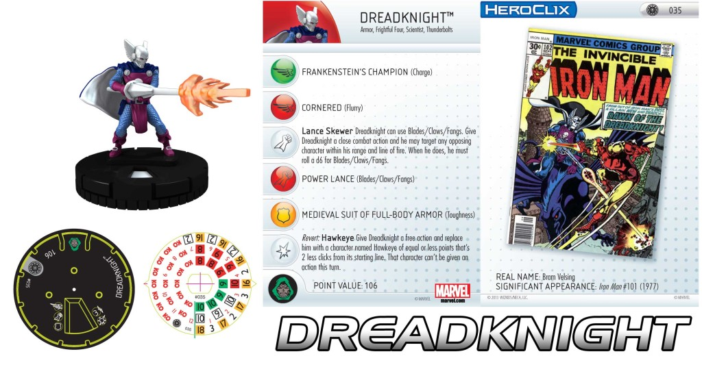 035-Dreadknight