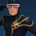 Cyclops-009