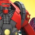 Hammer-Industrial-Drone_Justin-Hammer