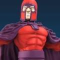 Magneto-014