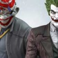 The-Joker-Thug_The-Joker_006_009