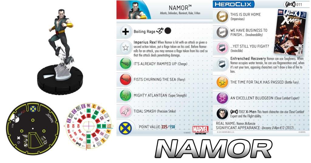 011-Namor
