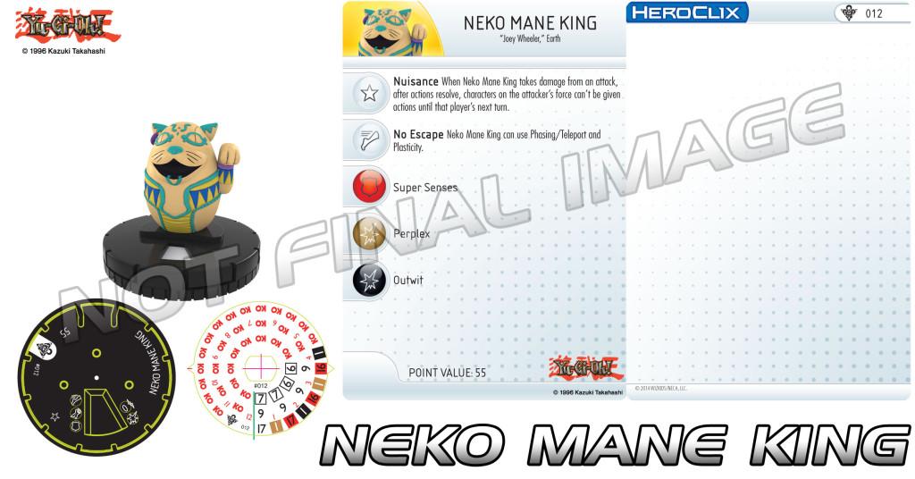 012-Neko-Mane-King
