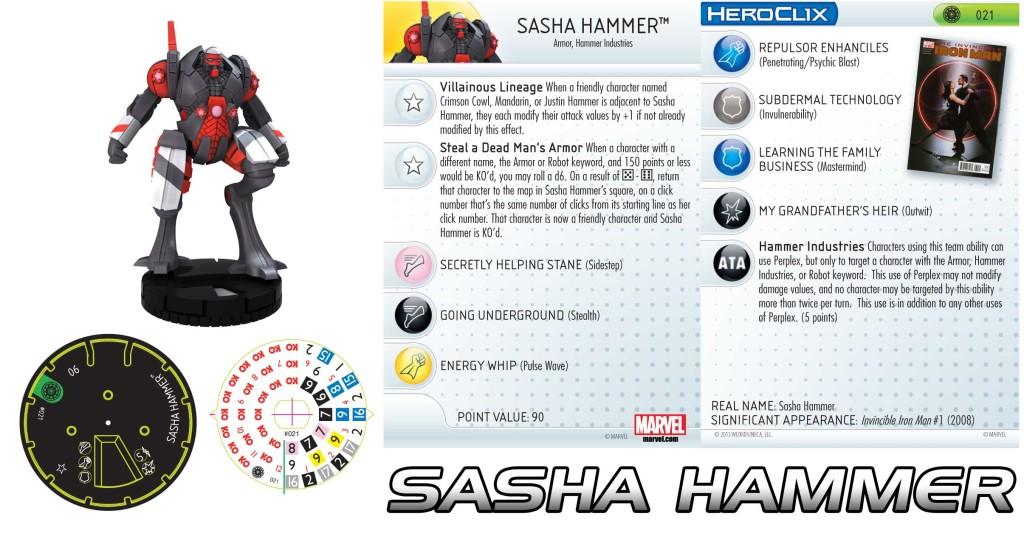 021-Sasha-Hammer